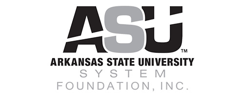 Arkansas State Foundation