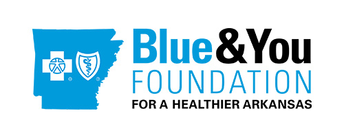 Blue & You Foundation: For a Healthier Arkansas